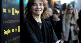 Ilene Chaiken Changes The Course Of Television Twice