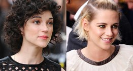 The Conundrum Of The Hour: Are Kristen Stewart And Annie Clark Dating Now Or What?