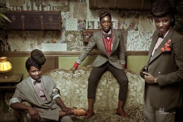 dandy-queens-dandy-groupe-blackattitude-priscamonnier-catiamotadacruz