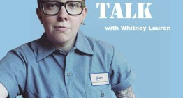 New 'Butch Talk' Podcast Discusses All Things Butch
