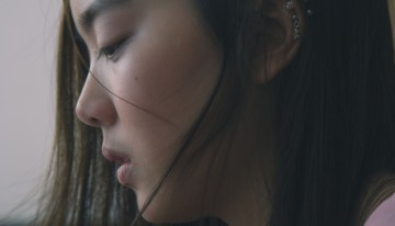 Watch #BKKY, A Lesbian Thai Film That Will Make You Think