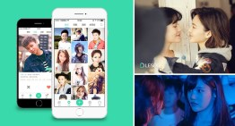 Popular Chinese Lesbian Dating Site Removed From Internet, Leaving 5 Million Users Clueless