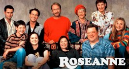 'Roseanne' Reboot Confirmed for ABC With The Original Cast Returning Too