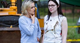 Orange Is the New Black: Let's Talk Piper and Alex's Surprise Season 5 Ending