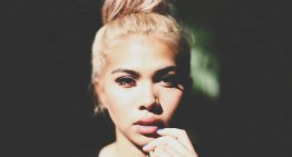 Hayley Kiyoko Says She Regrets Not Opening Up About Her Sexuality Sooner