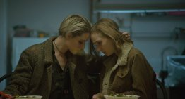 Evan Rachel Wood's 'A Worthy Companion' Is Heading To Canada's TIFF