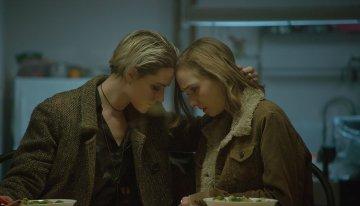 Evan Rachel Wood's 'A Worthy Companion' Is Heading To Canada's TIFF