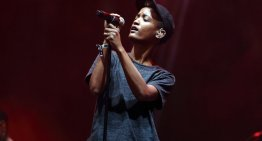 Syd Releases Her 'Always Never Home' EP And Announces Tour