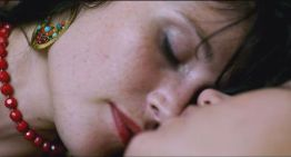 Gemma Arterton And Adèle Exarchopoulos Romance In French Drama 'Orpheline'