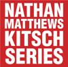 n_matthews_logo