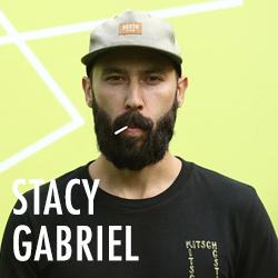 stacy_portrait