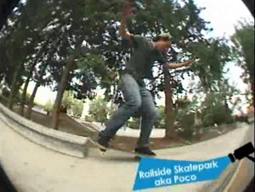 video-jpeg-test