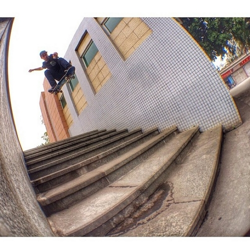 cory ollie Mayfield for site