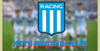 kit racing club dream league soccer kits 2019 2018