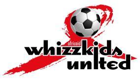 wku_logo_fb