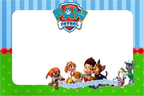 imprimibles-de-paw-patrol-marcos-de-paw-patrol-etiquetas-paw-patrol-stickers-paw-patrol-kits-de-paw-patrol-para-descargar-gratis