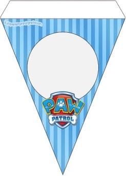 paw-patrol-adornos-paw-patrol-banderines-paw-patrol-kits-para-imprimir-gratis-descargar-kits-de-paw-patrol