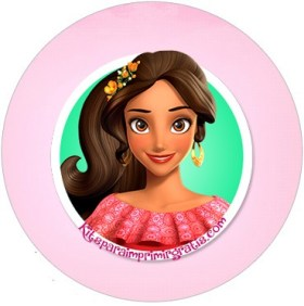 Toppers elena de avalor - stickers de elena de avalor - etiquetas de Toppers elena de avalor - stickers de elena de avalor - etiquetas de elena de avaloToppers elena de avalor - stickers de elena de avalor - etiquetas de elena de avalToppers elena de avalor - stickers de elena de avalor - etiquetas de elena de avalorToppers elena de avalor - stickers de elena de avalor - etiquetas de elena de avalorToppers elena de avalor - stickers de elena de avalor - etiquetas de elena de avalororrelena de avalor