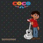 Kit de Coco Disney para Imprimir Gratis