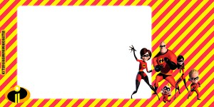 etiquetas-los-increibles stickers