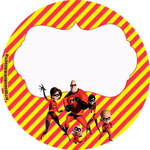 stickers-los-increibles-2