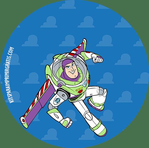 Buzz-Lightyear-toy-story-4-kits-imprimibles-toy-story-4-descarga-gratis.