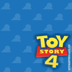 Kits-de-cumpleanos-toy-story-4.