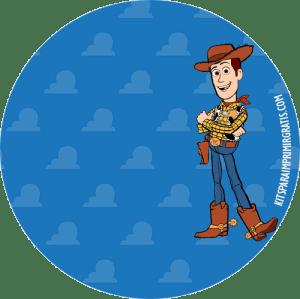 Woody-toy-story-4-kits-para-imprimir-gratis