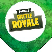 Kit Imprimible Fortnite X Temporada 10
