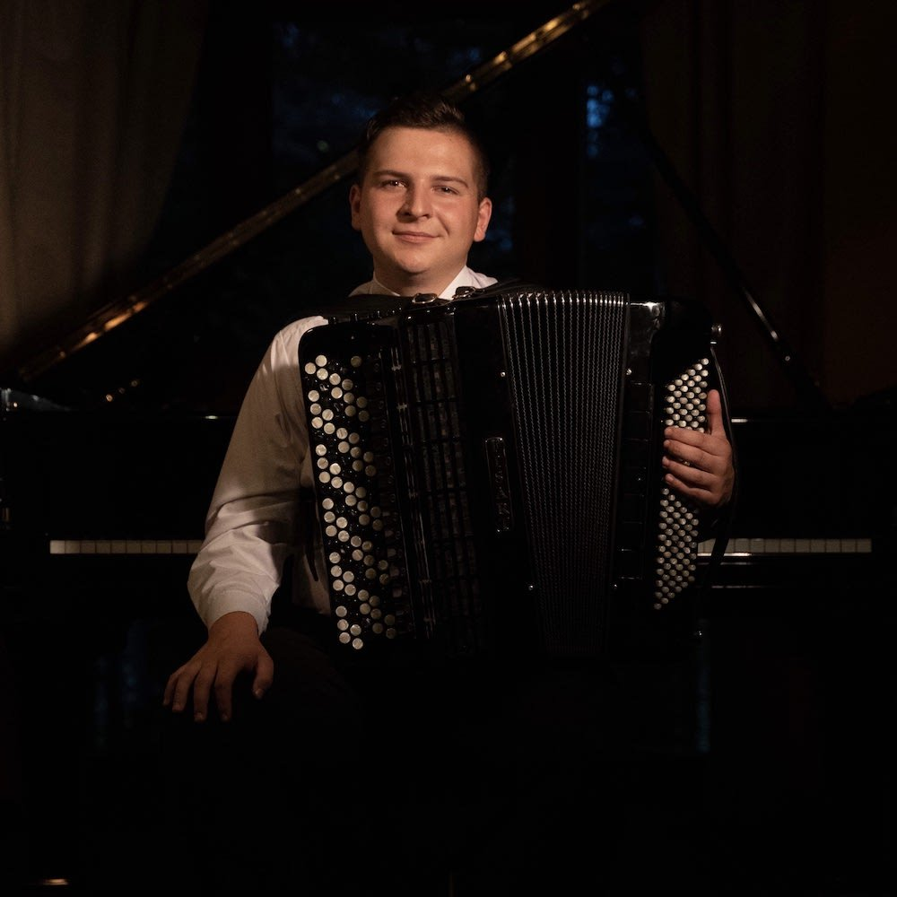 Przemek Kucharski