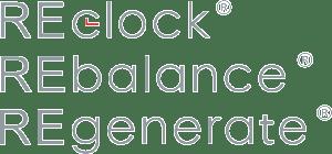 Re Clock Baland Generate
