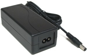 ifi_audio_dcipurifier_ex_outlet1