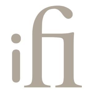 ifi_logo