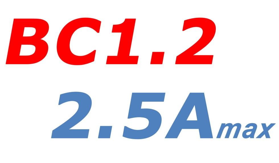 bc1-2-2-5a_v3
