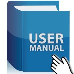 usermanual