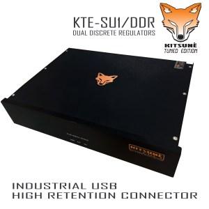 KTESU1DDR
