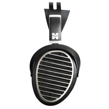 Ananda Headphone