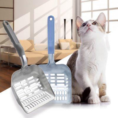 Cat Litter Scoop