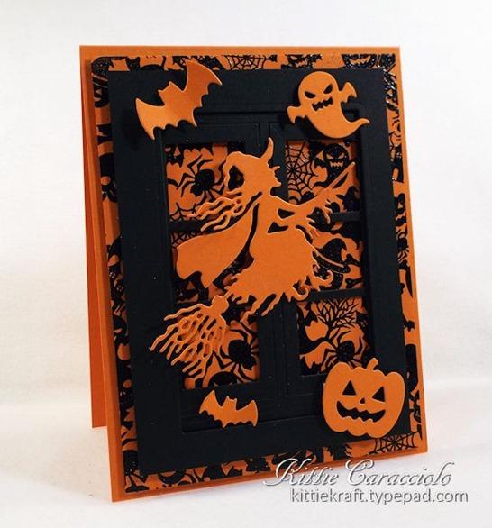 KC Impression Obsession Halloween Set 3 left