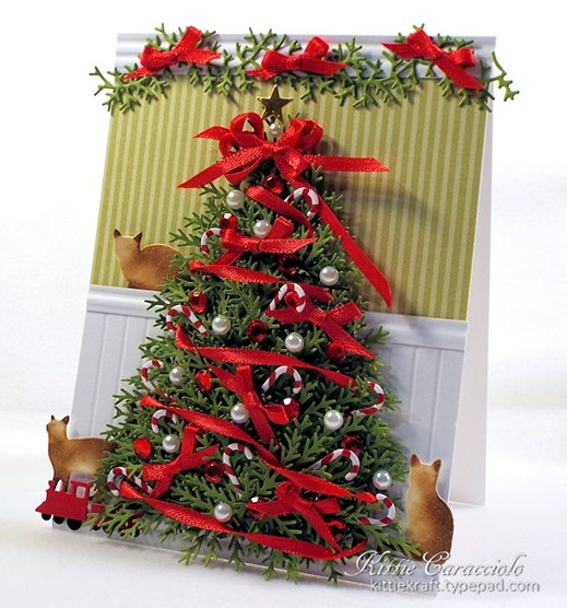 KC Martha Stewart Branch Punch Tree 1 right