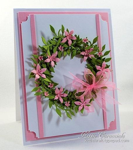 KC Impression Obsession Spring Wreath 1 left