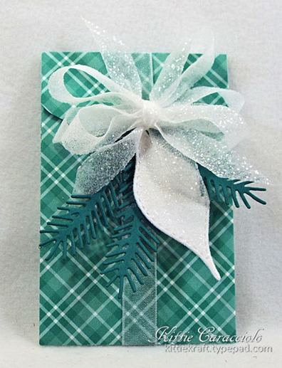 KC Gift Card 3