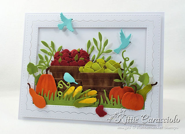 Rubbernecker Stamps Blog Come-see-how-I-made-this-die-cut-fall-harvest-card.