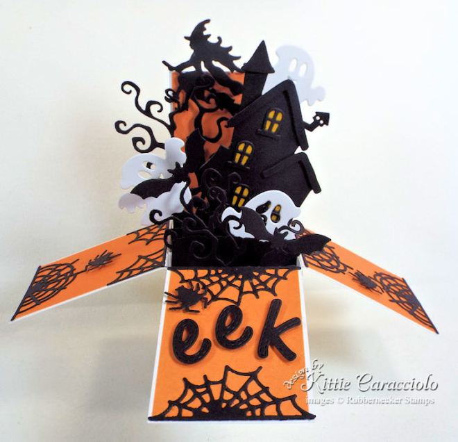 Rubbernecker Blog Come-see-how-I-made-this-Halloween-pop-up-box-card.
