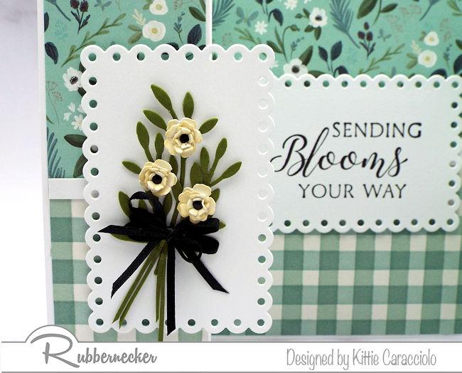 Rubbernecker Blog KC-Rubbernecker-5210-05D-Small-Flowers-2-2-bouquet