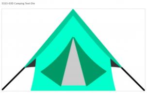 Rubbernecker Blog Tent-300x190