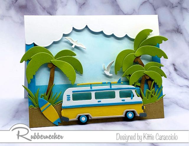 Rubbernecker Blog KC-Rubbernecker-5408D-Beach-Van-1-left-640x494