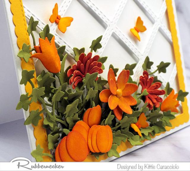 Rubbernecker Blog KC-Rubbernecker-5415-03D-Classic-Pumpkins-2-close-640x577