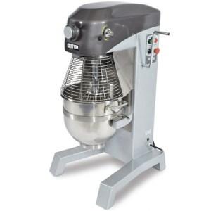 Doyon Baking Equipment EM20