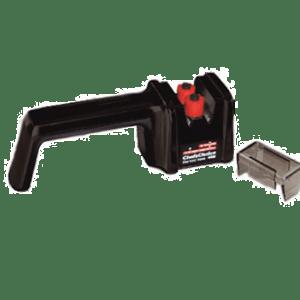 Edgecraft 4600700A